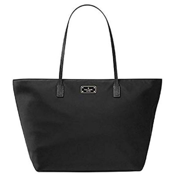 kate spade Handbags - NWT Kate Spade Blake Avenue Margareta Tote